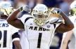 NCAA Football: Akron at Pittsburgh