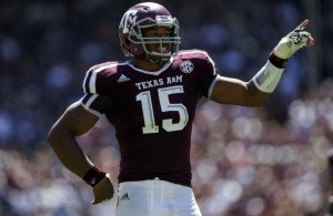myles-garrett-ncaa-football-nevada-texas-a-m-590x900