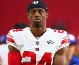Eli Apple Youtube