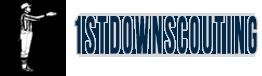 1stDownScouting