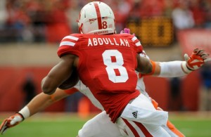 hi-res-183169954-running-back-ameer-abdullah-of-the-nebraska-cornhuskers_crop_north